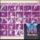 In Concert (1970-1972) (2 CD)