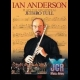 Ian Anderson - Plays the Orchestral Jethro Tull (DVD IMPORT ZONE 2)
