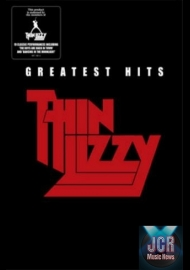 Greatest Hits (DVD IMPORT ZONE 2)