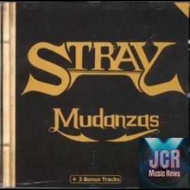 Mudanzas (+ 3 bonus tracks)