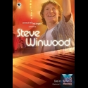 Soundstage: Steve Winwood Live In Concert (DVD IMPORT ZONE 2)