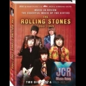 Music In Review 1963-1969 (2 DVD IMPORT ZONE 2 + LIVRE)