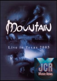 Live in Texas 2005 (DVD IMPORT ZONE 2)