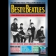 Best of The Beatles (DVD IMPORT ZONE 1)