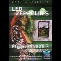 Led Zeppelin IV (DVD IMPORT ZONE 2)