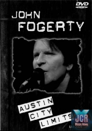 Austin City Limits Live 2004 (DVD IMPORT ZONE 2)