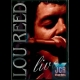 Live The Bottom Line in N.Y.C 1983 (DVD IMPORT ZONE 2)