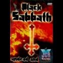 Undead & Alive (DVD IMPORT ZONE 2)