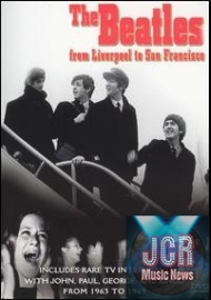 From Liverpool to San Francisco (DVD IMPORT ZONE 1)