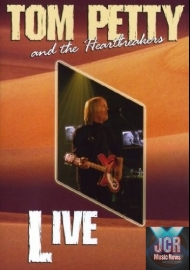 Live in The U.S.A (DVD IMPORT ZONE 2)