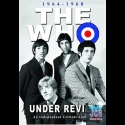 Under Review: 1964-1968 (DVD IMPORT ZONE 2)