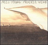 Prairie Wind [Bonus DVD]