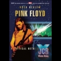 Pink Floyd Rock Review - A Critical Retrospective (DVD IMPORT ZONE 2)