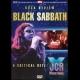 Rock Review*A Critical Retrospective (DVD IMPORT ZONE 2)