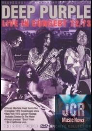 Scandinavian Nights (DVD IMPORT ZONE 2)