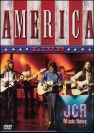 Live 1975 (DVD IMPORT ZONE 1)