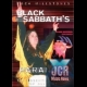 Black Sabbath's Paranoid - Rock Milestones (DVD IMPORT ZONE 2)