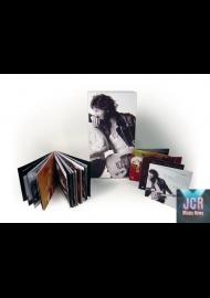 Born to Run: 30th Anniversary 3-Disc Set [ORIGINAL RECORDING REMASTERED]