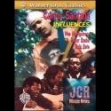 Influences (DVD IMPORT ZONE 1)