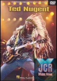 For Guitar (DVD IMPORT ZONE 1)