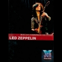 Music Box Biographical Collection (DVD IMPORT ZONE 2)