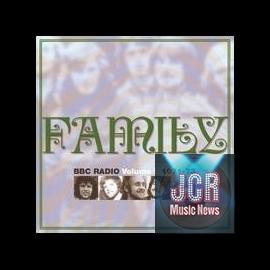BBC Radio, Vol. 2: 1971-1973