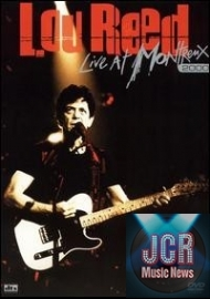 Live at Montreux 2000 (DVD IMPORT ZONE 2)