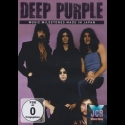 Deep Purple's Made In Japan (DVD IMPORT ZONE 2)