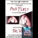 Pink Floyd's The Wall 25TH Anniversary Limited Edition (2 DVD IMPORT ZONE 2 + LIVRE)