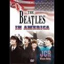The Beatles In America (DVD IMPORT ZONE 2)