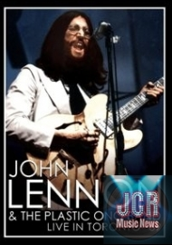 Live in Toronto '69 (DVD IMPORT ZONE 2)