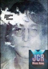 Imagine (DVD IMPORT ZONE 1)