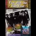 Fun With the Fabulous Four (DVD IMPORT ZONE 1)