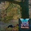 John Lennon/Plastic Ono Band (remastérisé)