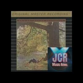 John Lennon/Plastic Ono Band [Mobile Fidelity Gold]