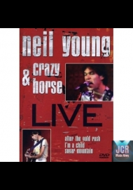 Live Cow palace San Francisco 10/22/1978 (IMPORT DVD ZONE 2)