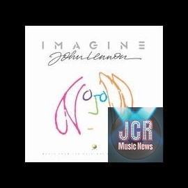 Imagine: John Lennon [Original Soundtrack]