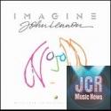 Imagine: John Lennon [Original Soundtrack]