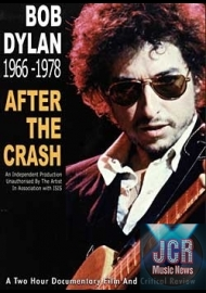 After The Crash (DVD IMPORT ZONE 2)