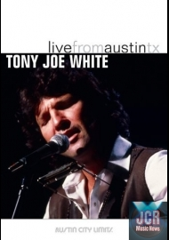 Live In Austin Texas (DVD IMPORT ZONE 2)