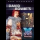 David Bowie's Ziggy Stardust (DVD IMPORT ZONE 2)