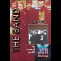 Classic Albums: The Band - The Band (DVD IMPORT ZONE 2)
