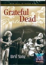 Bird Song Live In Concert (DVD IMPORT ZONE 2)