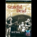 Bird Song Live In Concert (DVD IMPORT ZONE 2)