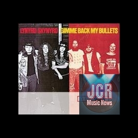 Gimme Back My Bullets [CD/DVD]