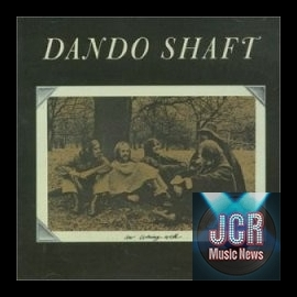Evening With Dando Shaft