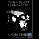 Under Review (DVD IMPORT ZONE 2)