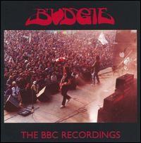 BBC Recordings (2 CD)