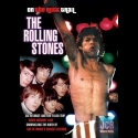 On the Rock Trail: The Rolling Stones (DVD IMPORT ZONE 1)