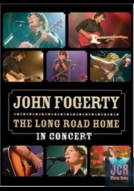 The Long Road Home in Concert (DVD IMPORT ZONE 2)